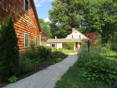 Rochester Single Family Home For Sale: 3 Meaderboro Rd