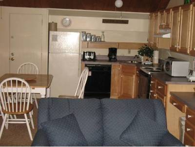 Cambridge Condo/Townhouse For Sale: 5 Sterling 5 At Smugglers Notch Resort #5