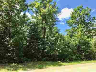 Haverhill Residential Lots & Land For Sale: 410-51-5 Pond Circle