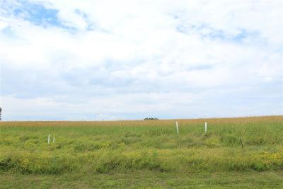 St. Albans Town Residential Lots & Land For Sale: 3 Meadow View Drive