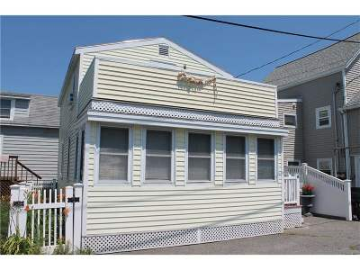 Wells Single Family Home For Sale: 5 Marshview Street