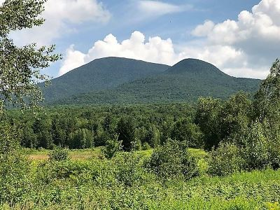 Montgomery Residential Lots & Land For Sale: Mountain Road