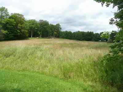 Fletcher Residential Lots & Land For Sale: Buck Hollow Road