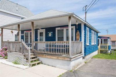 Hampton Multi Family Home For Sale: 30 Highland Avenue