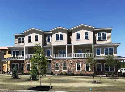 Salem Condo/Townhouse For Sale: 11 Montalcino Way #91