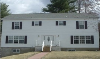Hanover NH Multi Family Home For Sale: $949,900
