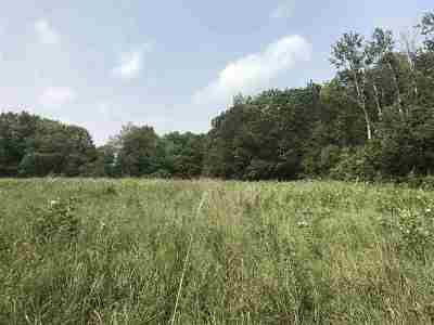 Charlotte Residential Lots & Land For Sale: Lot 2 Morningside Drive #2