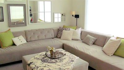 Wells Condo/Townhouse For Sale: 91 College Drive #35