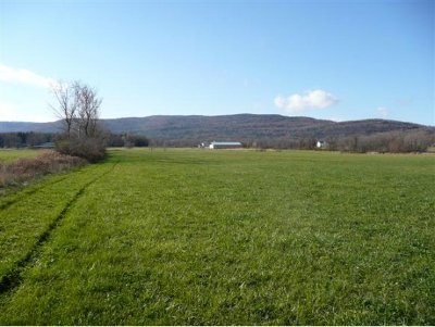 Addison County Residential Lots & Land For Sale: Quaker Village Road