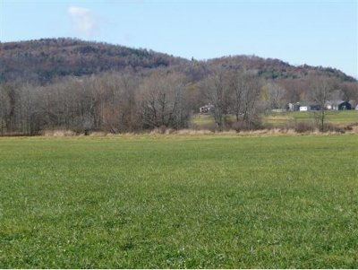 Addison County Residential Lots & Land For Sale: Buttercup Lane