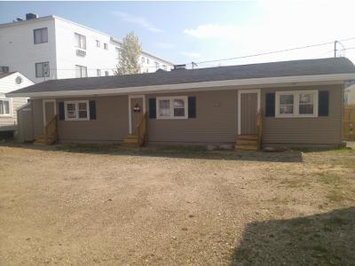 Hampton Condo/Townhouse For Sale: 204 Ashworth Ave. #5