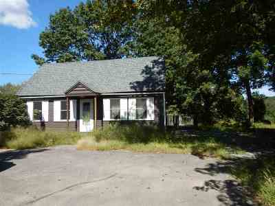 Raymond Multi Family Home For Sale: 14 Floral Avenue