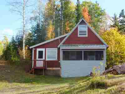 East Haven Single Family Home For Sale: 2570 East Haven Road