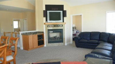 Thornton Rental For Rent: 9 Greenscapes Lane