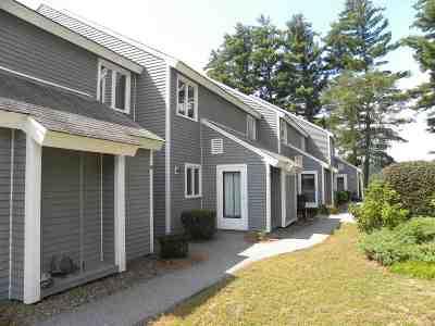 Ashland Rental For Rent: 20 Circle Drive Unit # 41 Drive