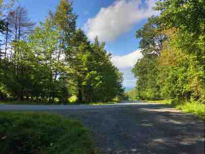 Hanover Residential Lots & Land For Sale: 4 Gates Road