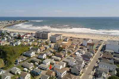 Hampton Multi Family Home For Sale: 23-25 Kentville Terrace