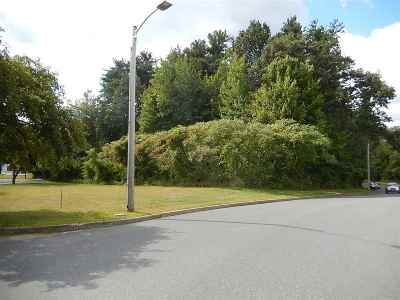 Burlington Residential Lots & Land For Sale: Lot #1 Alexis Drive