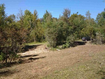 Lancaster Residential Lots & Land For Sale: Apple Hill Road