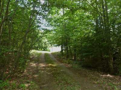 Bristol Residential Lots & Land For Sale: 344 Oakcrest Road