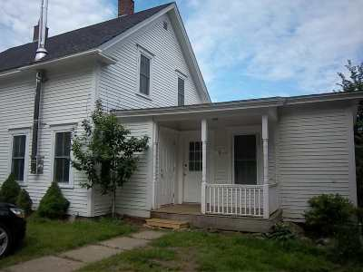 Ashland Rental For Rent: 35 Thompson