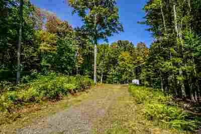 Haverhill Residential Lots & Land Active Under Contract: 767 Country Land Drive