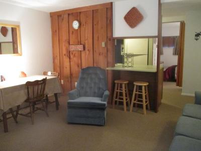 Waterville Valley Rental For Rent: A-95 Windsor Hill