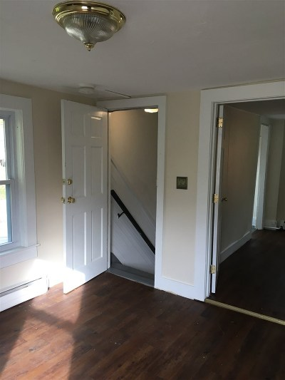 Ashland Rental For Rent: 16 Riverside #2