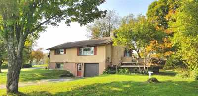 Lyndon Single Family Home Active Under Contract: 37 Speedwell Drive