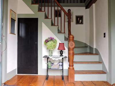 Carroll County Single Family Home For Sale: 38 Gardner Hill Road