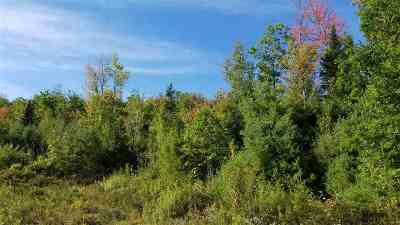 Lisbon Residential Lots & Land For Sale: Lot 5 & 7 Pearl Lake Road