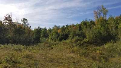Lisbon Residential Lots & Land For Sale: Lot 7 Pearl Lake Road