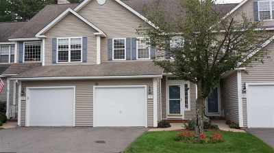 Bedford Single Family Home Active Under Contract: 7 Primrose Lane