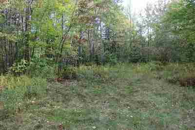 Montgomery Residential Lots & Land For Sale: Black Falls Road