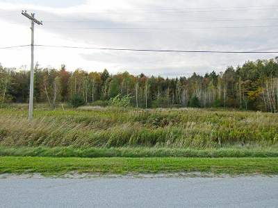 Richford Residential Lots & Land For Sale: 12-15 Memorial Drive