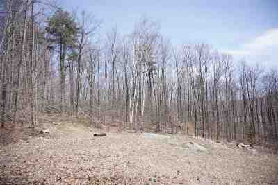 Richmond Residential Lots & Land For Sale: 205 Swamp Road #3