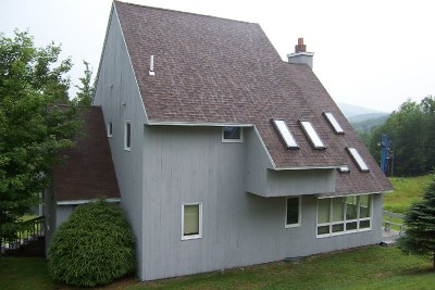 Plymouth Condo/Townhouse Active Under Contract: 8 Slope Side Lane #46