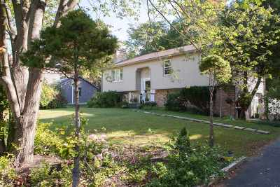 Eliot Single Family Home For Sale: 17 Bayberry Drive