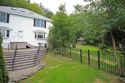 Belmont Single Family Home For Sale: 26 Juniper Drive