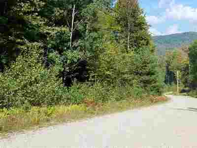 Thornton Residential Lots & Land For Sale: Lot 85 Covered Bridge