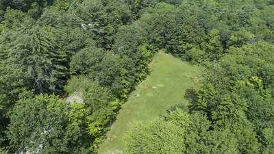 Concord Residential Lots & Land For Sale: 44 Carter Hill Road #2