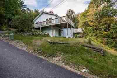 Alexandria Multi Family Home For Sale: 89 Jacks Drive