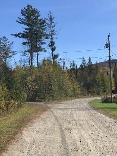 Lancaster Residential Lots & Land For Sale: 2 Hooper's Drive