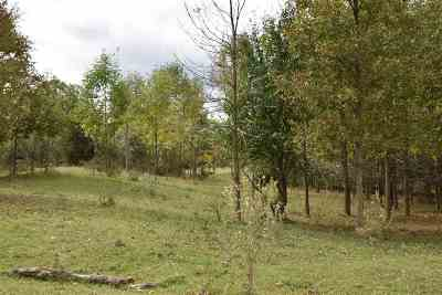 Grand Isle County Residential Lots & Land For Sale: 24 Point Farm Road #Land 75