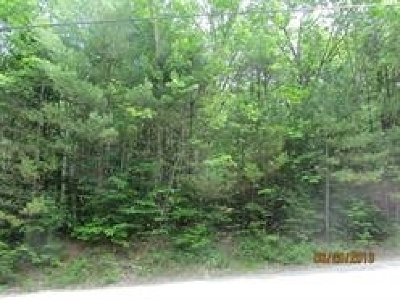 Carroll County Residential Lots & Land For Sale: 22 Woodcrest Drive #22