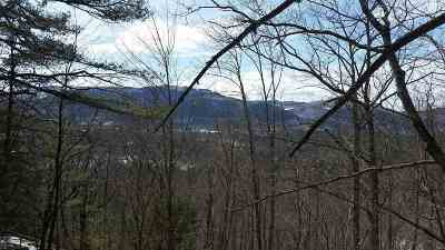 Plymouth Residential Lots & Land For Sale: Loon Lake Road