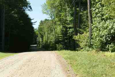Haverhill Residential Lots & Land For Sale: Bear Road