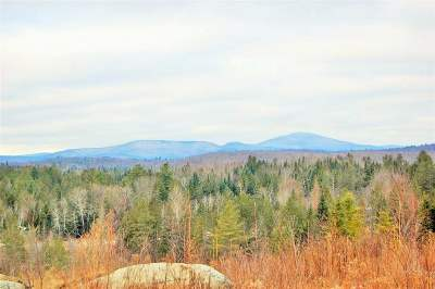 Lancaster Residential Lots & Land For Sale: 3 Ruby Ridge Road