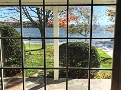 North Hero Single Family Home For Sale: 3829 Us Route 2