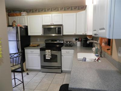 Lincoln Rental For Rent: 13-4 Duck Pond Drive